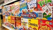 kids_cereals
