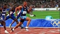 athlete_training
