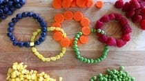 olympic_eating