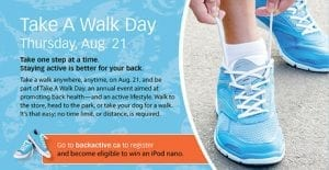 Take-a-walk-day-ad_2014_YEG-ad_72ppi