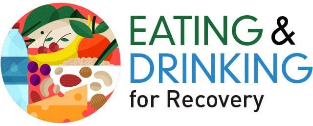 Eating-Drinking-SubHeader
