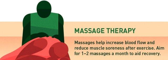 MassageTherapy003