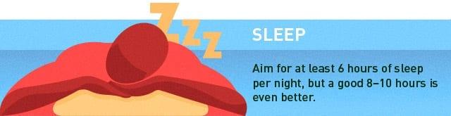 Sleep005