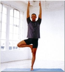 Tree-Pose-VRKSASANA-3