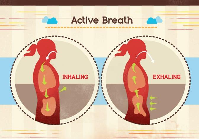 breathing-002