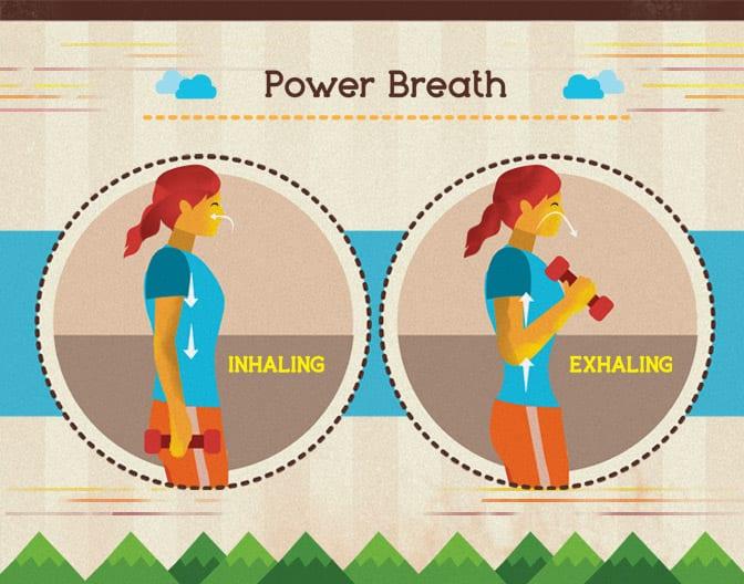 breathing-005