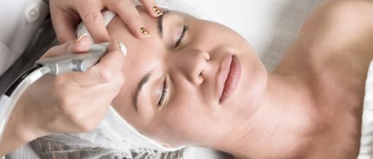 diamond-microdermabrasion-treatment