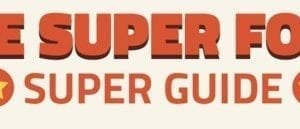 The-Super-Food-Super-Guide-infographic1