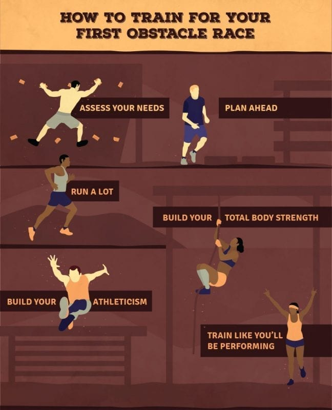 how-to-train-first-obstacle-course-001