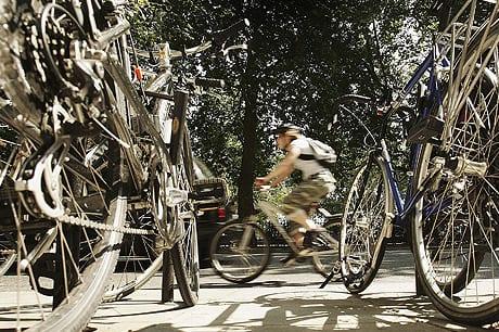 transport-cycling-460x306