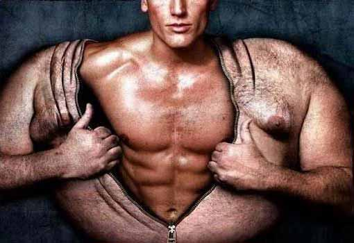 fitness-and-weight-loss-motivation-for-men