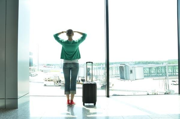 travel-fit-art