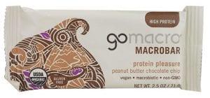 Go-Macro-Organic-Macrobar-Protein-Pleasure-Pea
