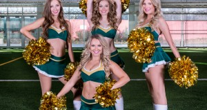 Esks Cheer Team-2585 FRONT COVER