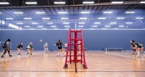 Volleyball-9458