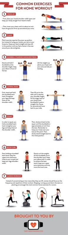 Infographic-Home-workout-for-everyone-share