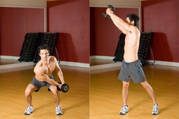 mens_fitness_6931