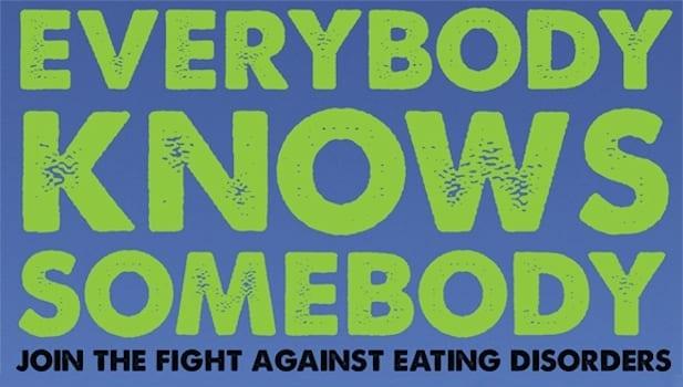 Eating-Disorder-Awareness-Week-everyone-know-somebody-trim_1-1hdw7bo