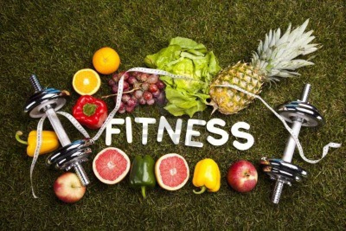 the importance of the right mindset in health and fitness Free essay on the importance of health and fitness available totally free at echeatcom, the largest free essay community.