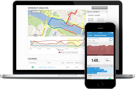 Best Running Apps Of 2019 - YEG Fitness on first map, get map, tv map, heart map, would map, oh map, find map, ai map, it's map, gw map, wo map, bing map, art that is a map, personal systems map, nz map, future earth changes map, co map, no map, india map, can map,
