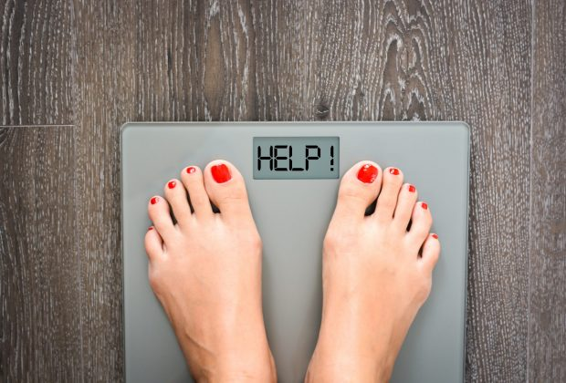 Can you lose weight with synthroid image 2