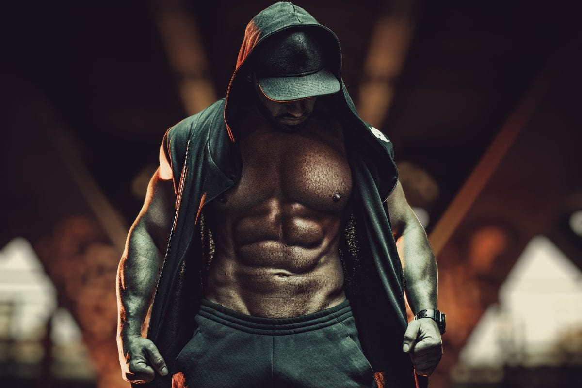 What are SARMS? Are They Safe To Use? - YEG Fitness