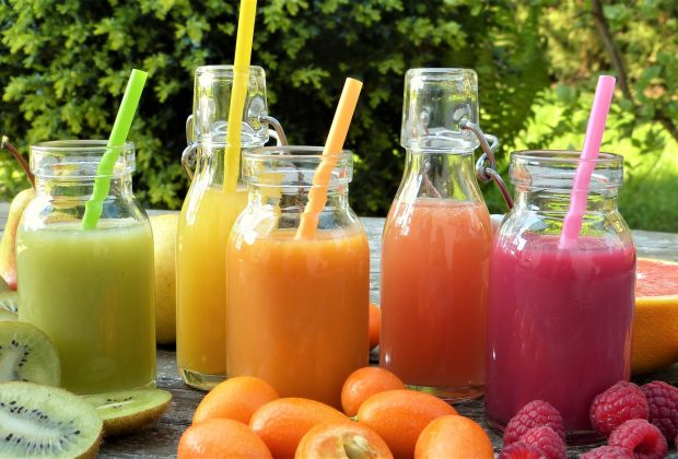 Top 10 juice cleanse diets yeg fitness malvernweather Gallery