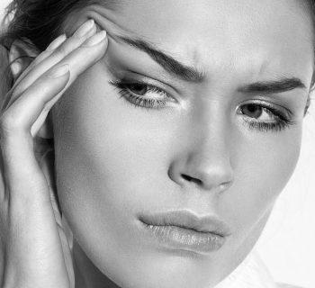 Health Benefits Of Botox