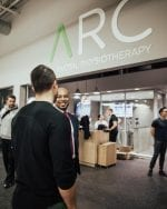 ARC by Pivotal Physiotherapy