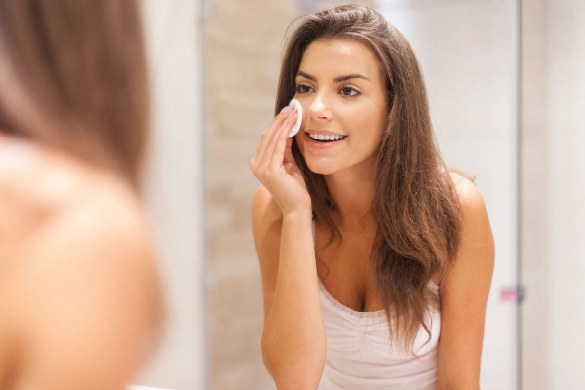 10 Dermatologist Tips That Will Help You Achieve Your Skin Care