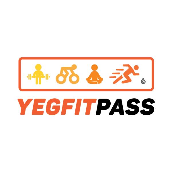 – YEGFit Pass –