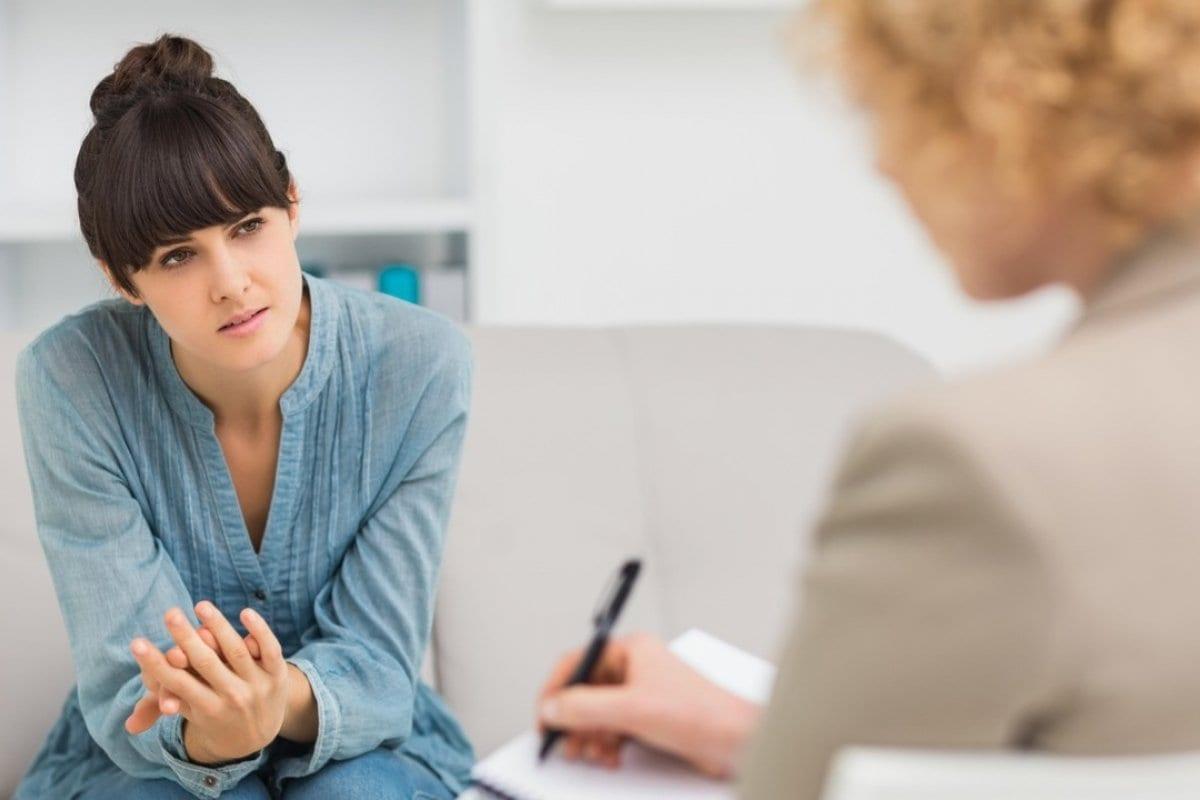 jobs in mental health