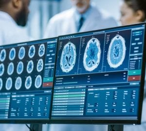 medical technology advancements