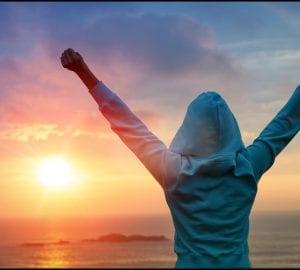 boosting self esteem