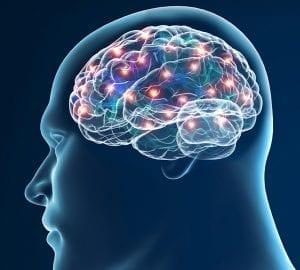 neurodegenerative disorder