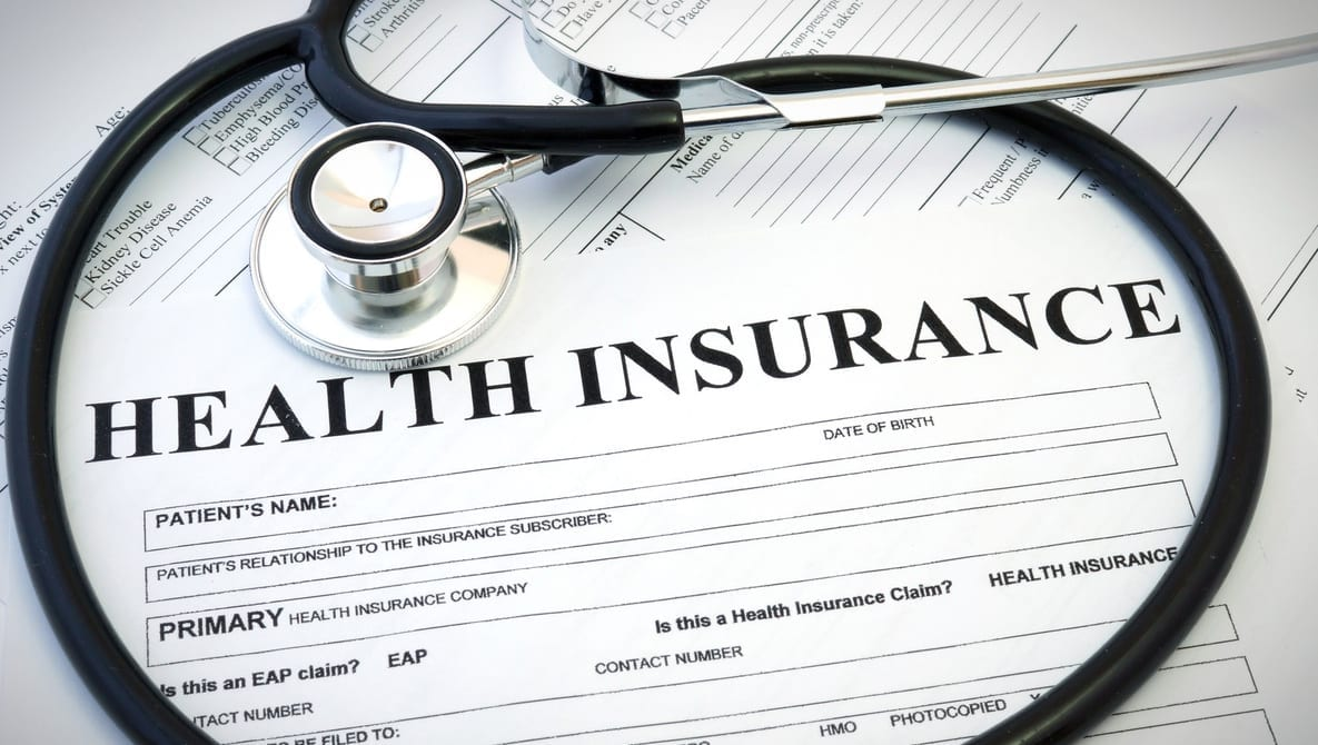 Why Is Health Insurance A Must-Have As Part Of Your Financial Portfolio?