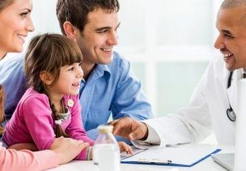 family medicine centre