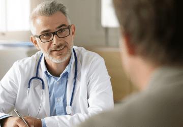 locus physician