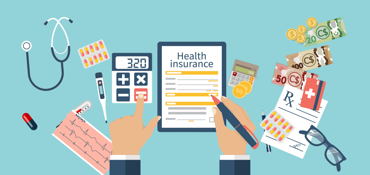 Tips for Finding Affordable Health Insurance