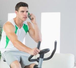multitasking workout