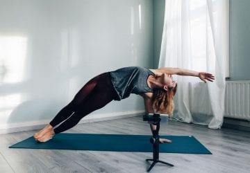 future of fitness
