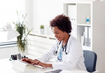 digital health clinic